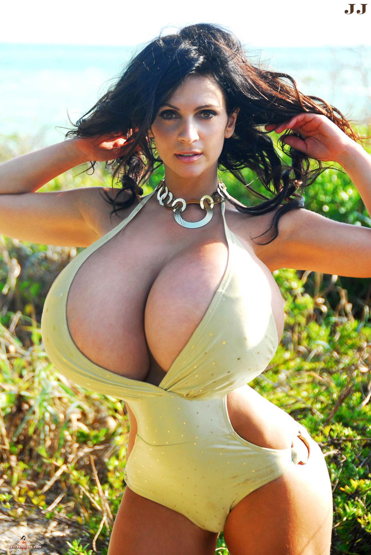 3D Big Tits Anal stranger tits - big tits photos, big boobs women, huge tits