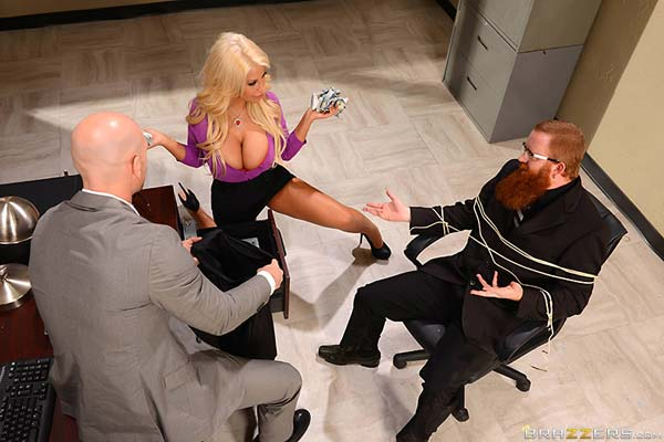 bridgette-b-in-titty-heist-i-this-is-a-hold-up12