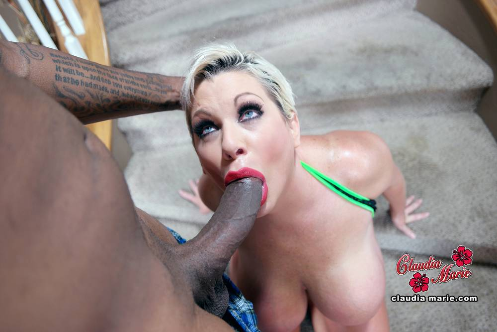busty-claudia-marie-black-cock-invasion-2003