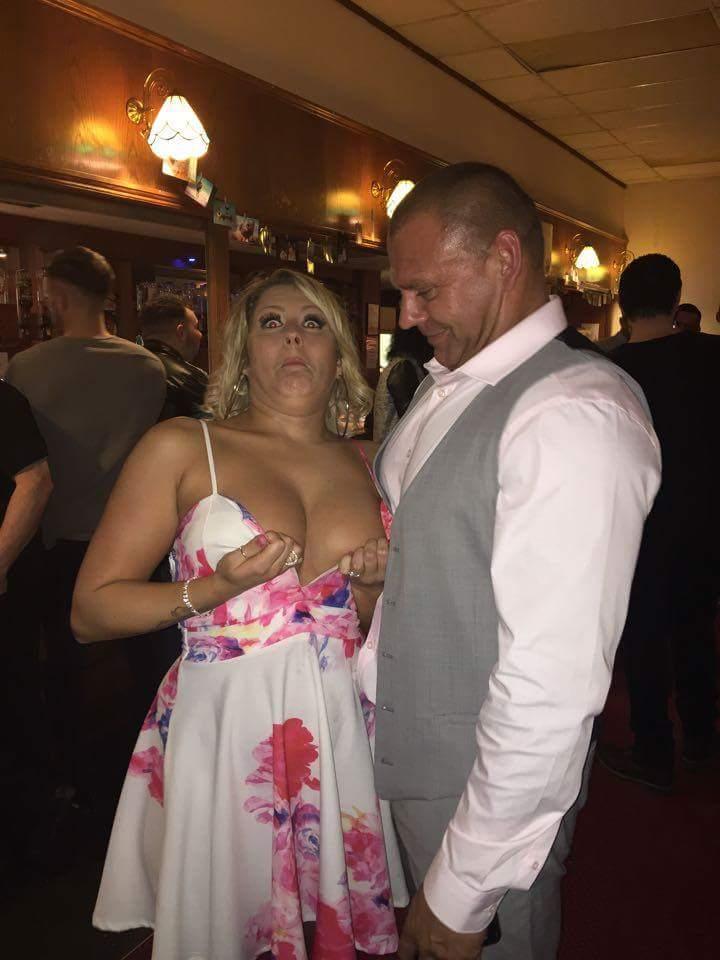 huge-boobs-amateur-5