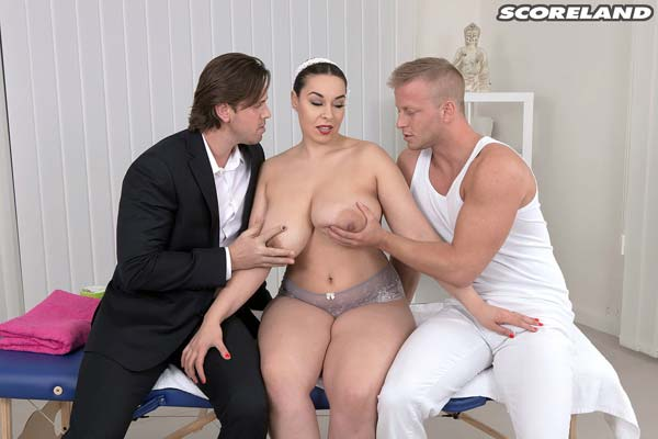 big-boobed-anastasia-lux-enjoying-a-massage-by-2-guys07