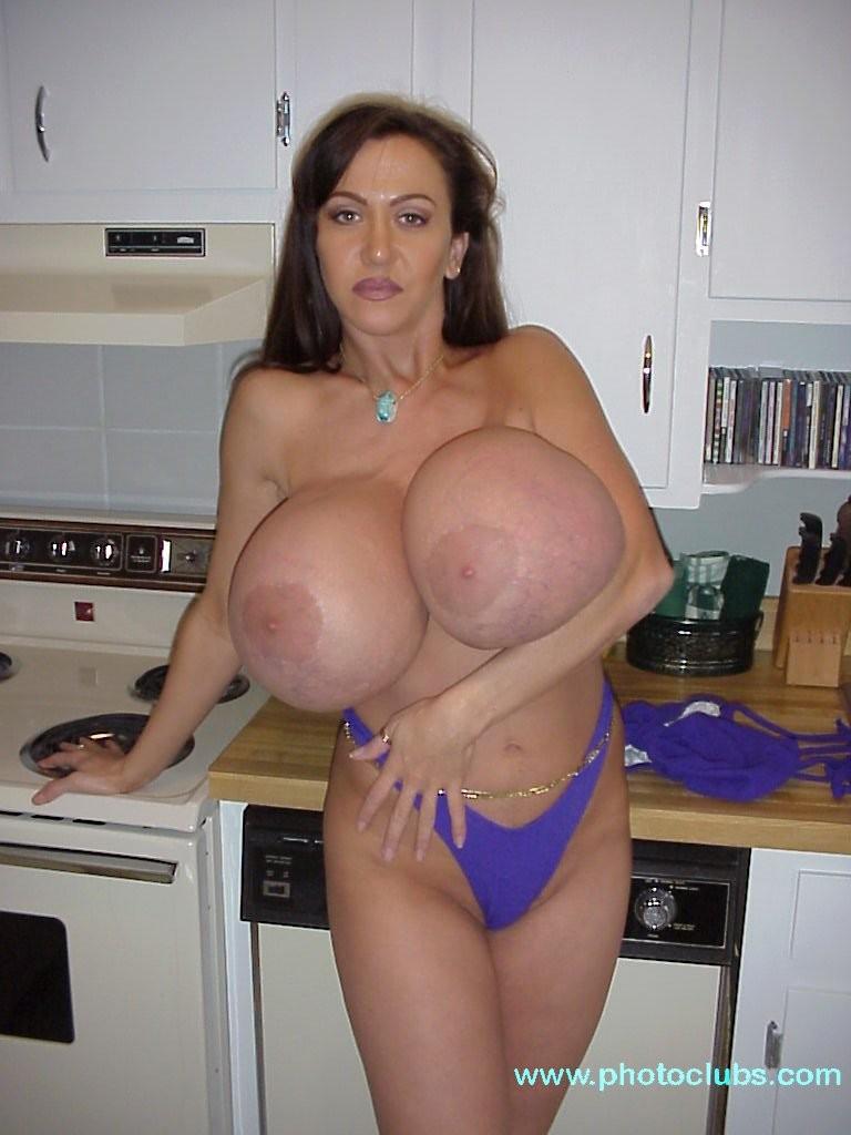 busty-legend-casey-james-in-purple-bikini-7