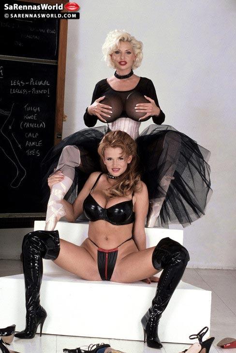 lesbian-action-with-sarenna-lee-and-sanna-fey01