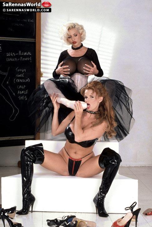 lesbian-action-with-sarenna-lee-and-sanna-fey03