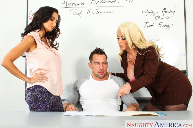 01busty-teacher-alura-jenson-and-ava-addams-take-care-of-a-bad-student