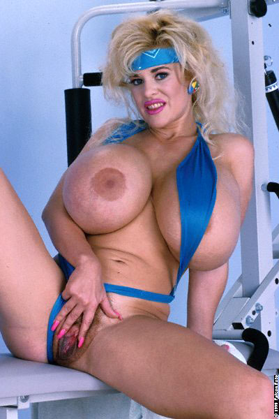 busty-legend-crystal-storm-working-out-6
