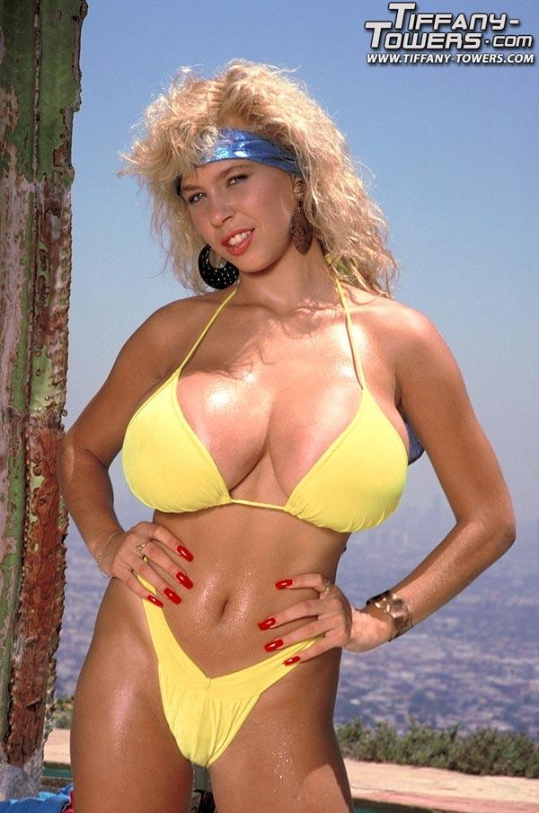 tiffany-towers-in-a-yellow-bikini-set-188lo