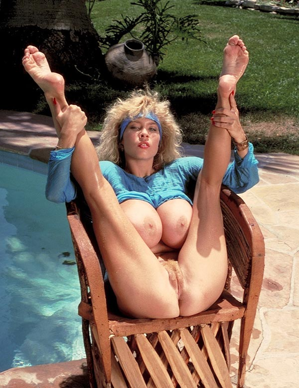 Gymnast accidental nudity