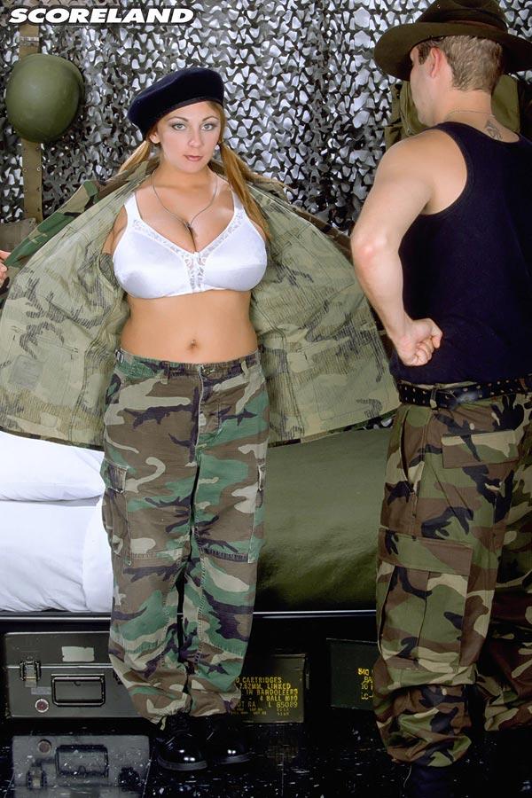 war and sex porn