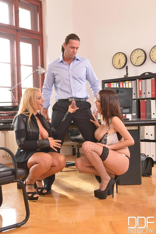 busty-buffy-and-kyra-hot-fucking-in-the-office001