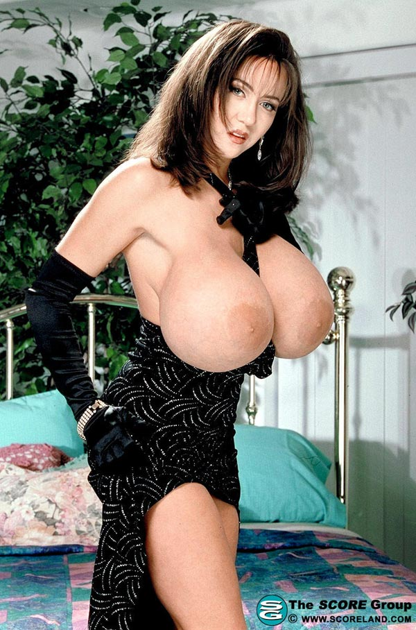 casey-james-in-a-black-party-dress967619901