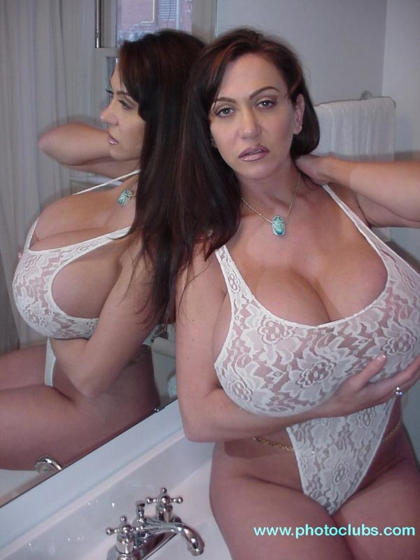 casey-james-in-white-lingerie-in-the-bathroom2