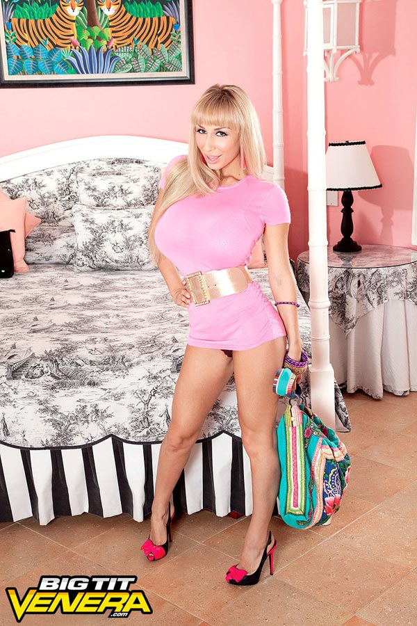 sexy-venera-in-pink-dress-try-out-some-lingerie01