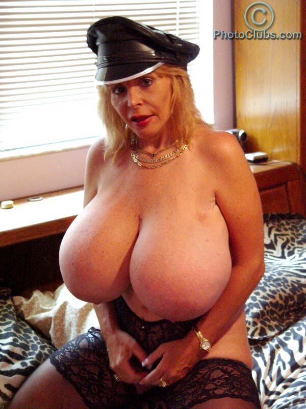 Showing Xxx Images For Porn Star Lulu Devine Xxx