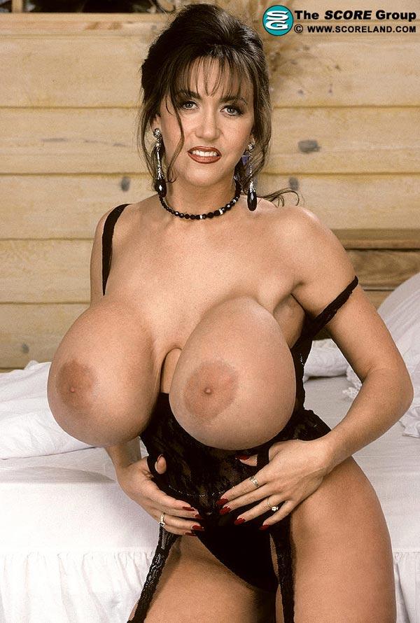 Casey james boobs