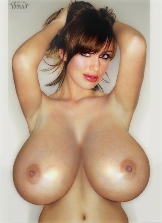 Imagefap huge tits, salem nude sex fuck photos