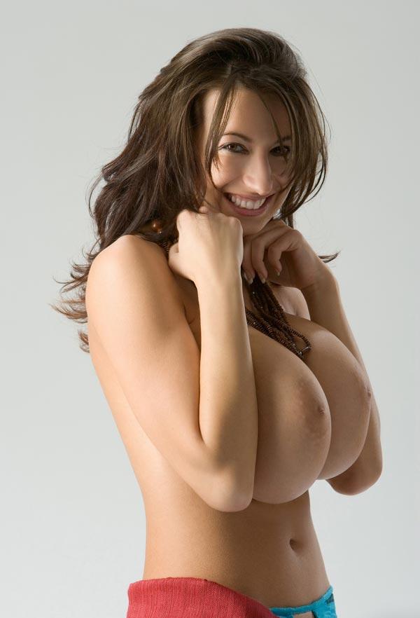 Will nude jana nsfw mashonee can speak