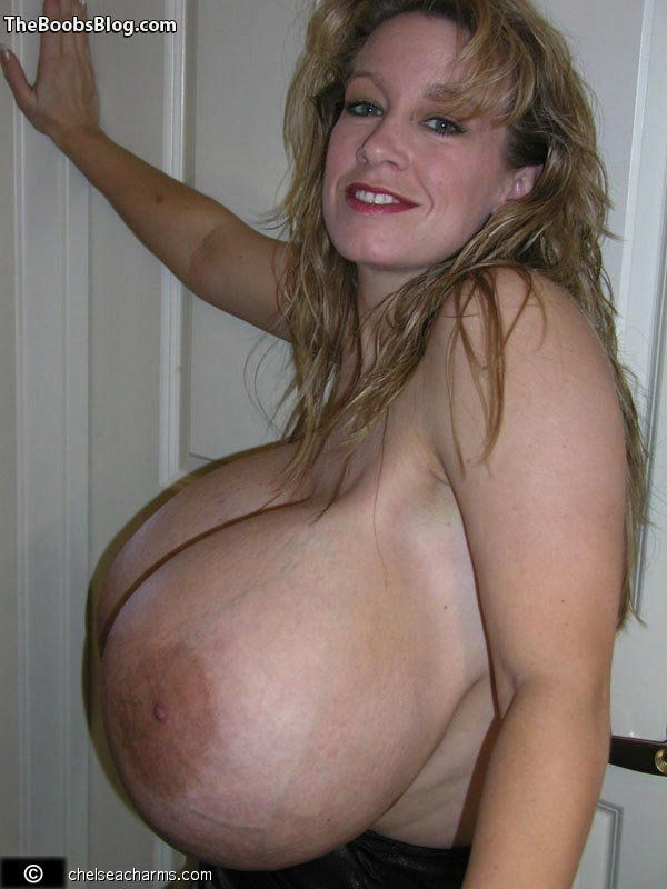 chelsea-charms-lactating