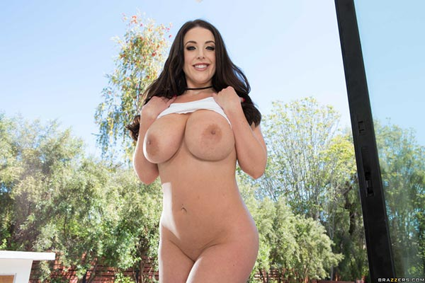 angela white rip my jeans