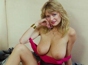 Marysol castro nude