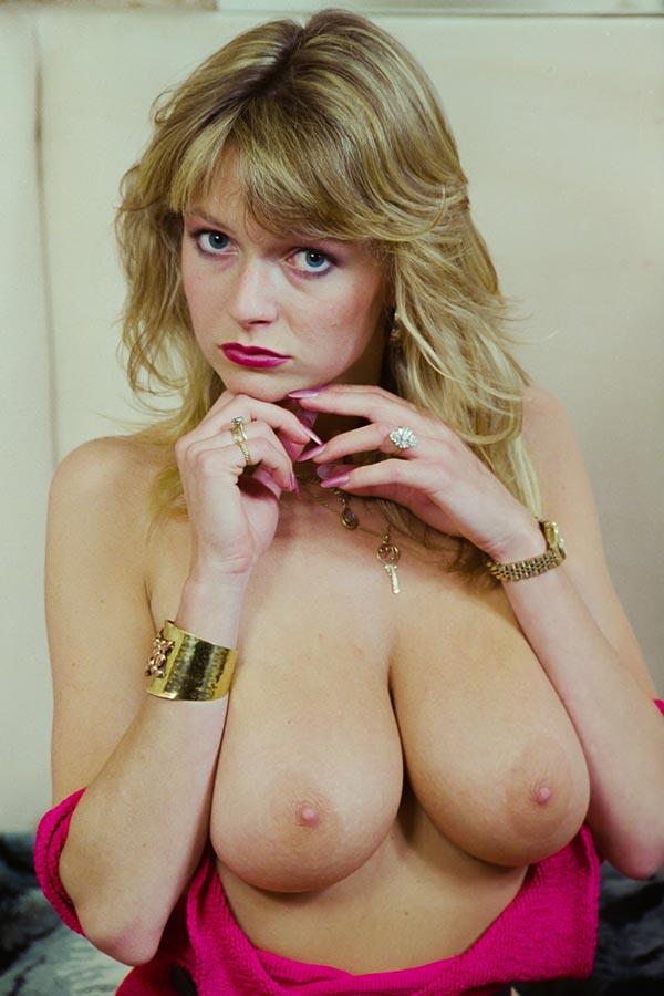 Xxx hot girlfriend sunnyleon sex