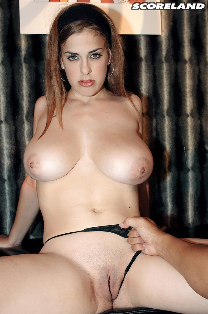Bouncing boobs site