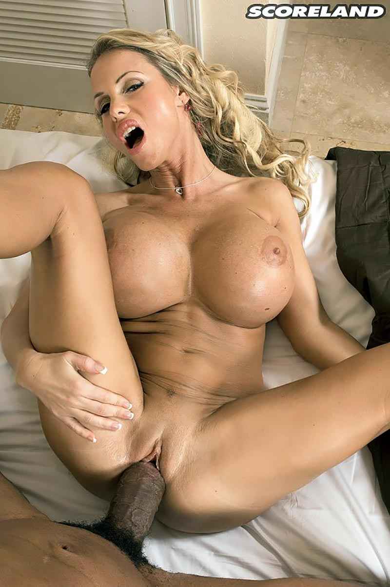Annina Ucatis Video Big Brother annina ucatis taking a big black cock – the boobs blog