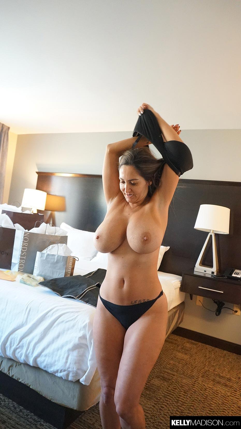 hot sexy nude celebs