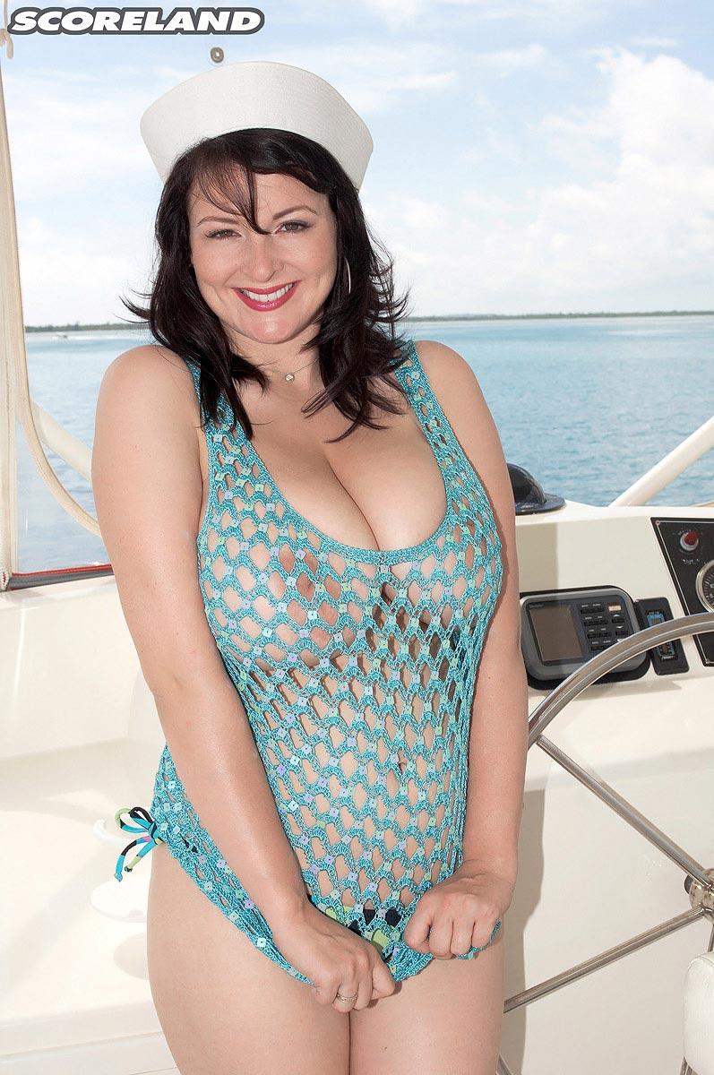 Lorna morgan video