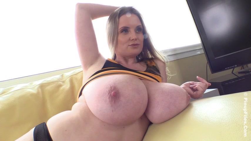 Sarah silverman i smile back nude