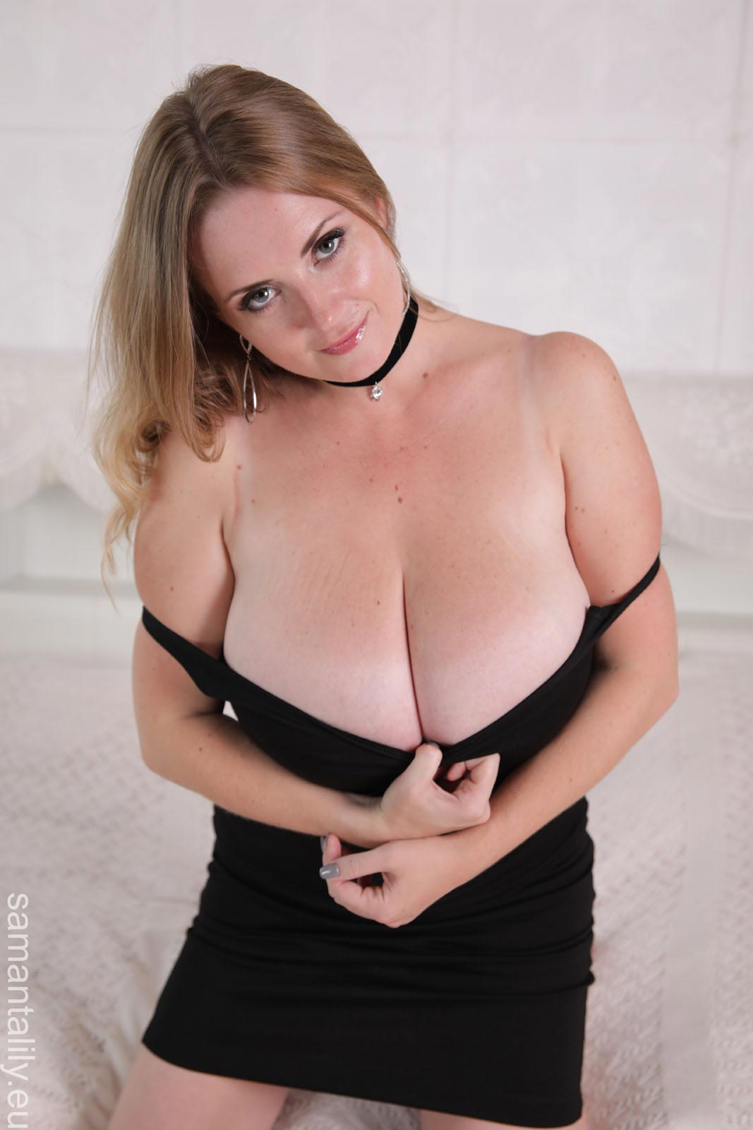 Sexy chubby women pictures
