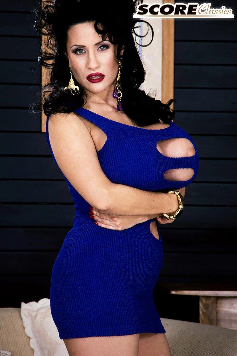 lili xene interracial big tits