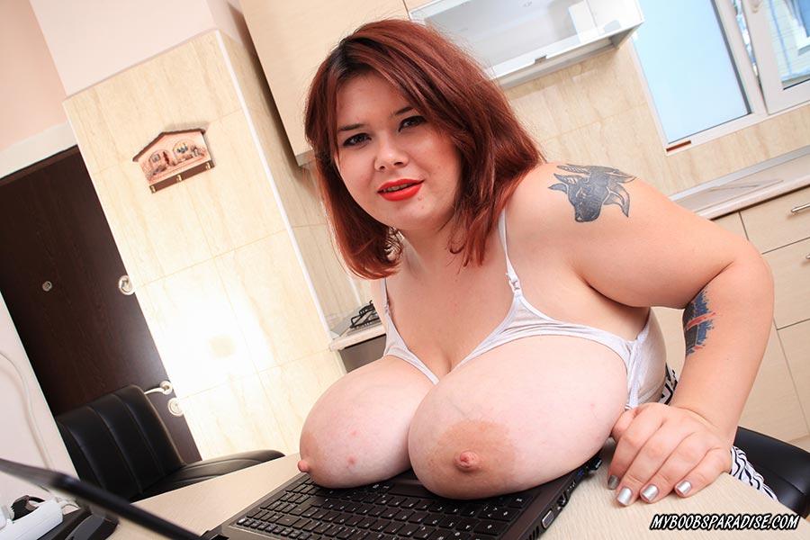 Xlgirls roxanne miller idolz tits babeunion free pornpics sexphotos xxximages hq gallery