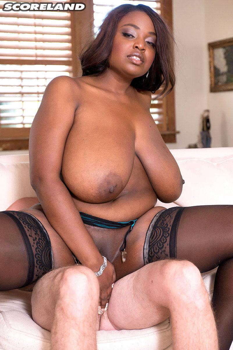 Olivia Black Porn Blowjob busty ebony girl olivia jackson gets a white cock – the