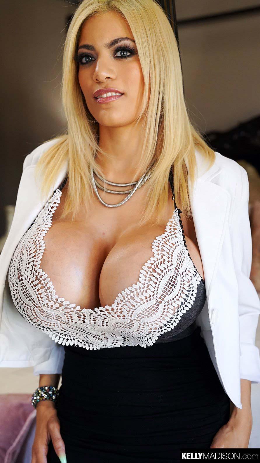 Fucked Up Tits amber alena huge tits fuckedryan – the boobs blog